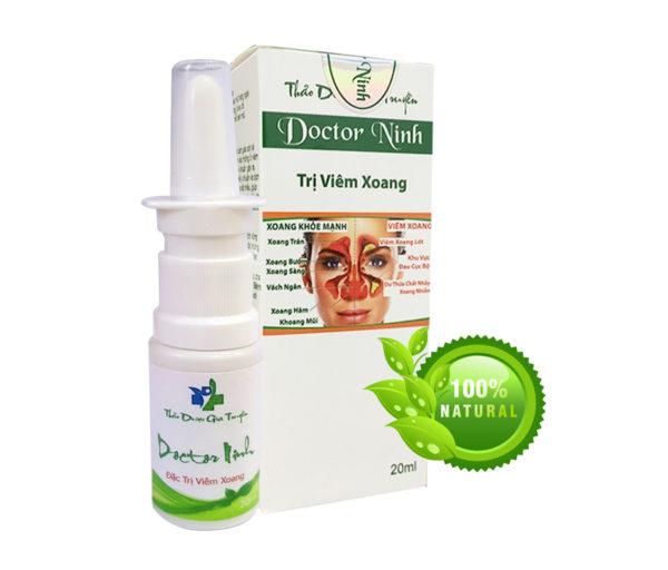 viem-xoang-doctor-ninh-2