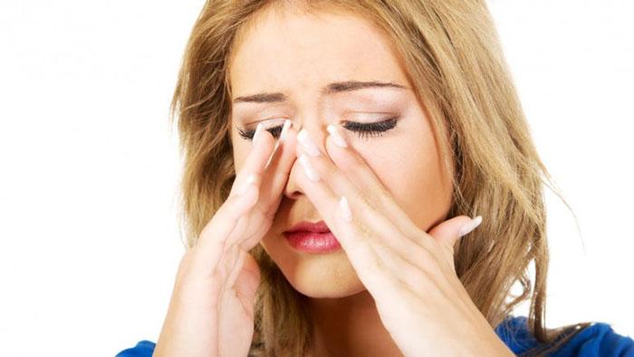 Cách chữa viêm xoang mũi hay nhất, dù nặng đến đâu cũng mau hết bệnh