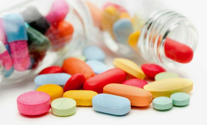 Bị viêm xoang uống thuốc gì để nhanh khỏi bệnh?