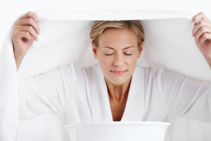 Chữa viêm xoang mãn tính kiên trì thôi chưa đủ, phải dùng đúng bài thuốc