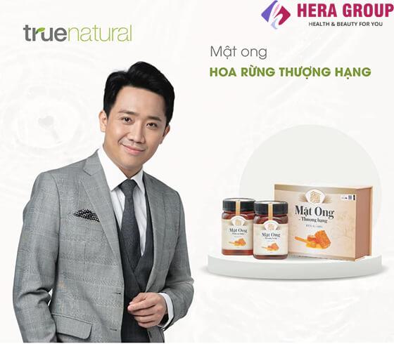 mật ong thượng hạng-thaoduockhoe.com