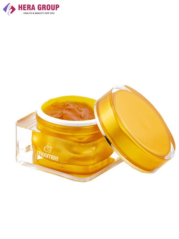 avatar gel mặt nạ ngủ nghệ nano moomery-thaoduockhoe.com