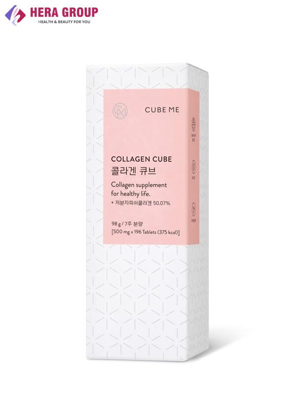 ảnh bìa viên bổ sung collagen cu be-thaoduockhoe.com