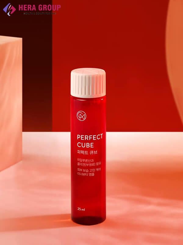 ảnh đại diện nước uống collagen tươi perfect cube-thaoduockhoe.com