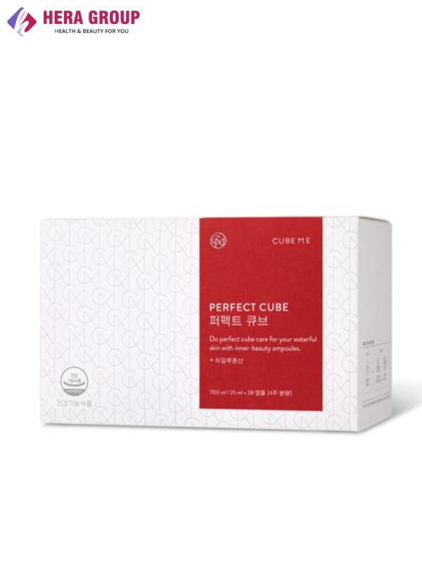 avatar nước collagen tươi perfect cube-thaoduockhoe.com