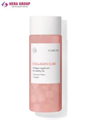 avatar viên bổ sung collagen cube-thaoduockhoe.com