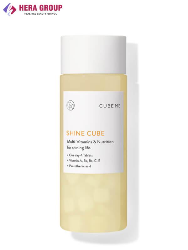 avatae viên trắng da chống nắng shine cube-thaoduockhoe.com