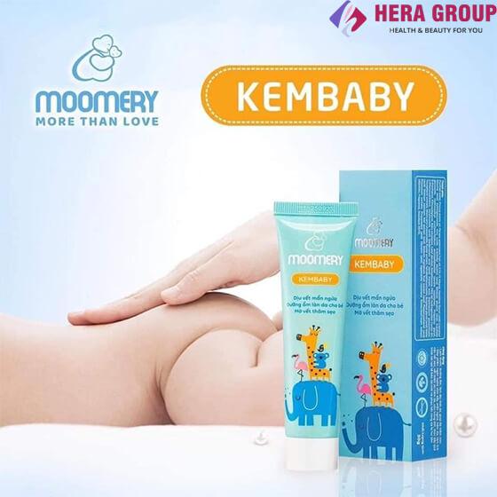 cách sử dụng kem đa năng baby moomery-thaoduockhoe.com
