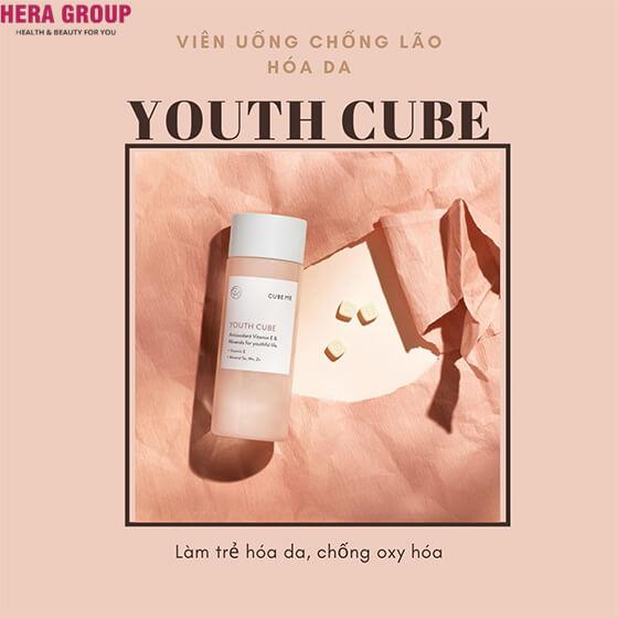 cách sử dụng viên trẻ hóa youth cube-thaoduockhoe.com