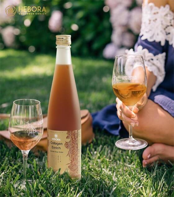 nước uống collagen hebora enrich-thaoduockhoe.com