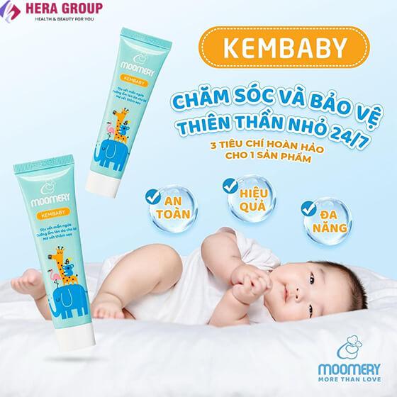 thành phần kem đa năng baby moomery-thaoduockhoe.com