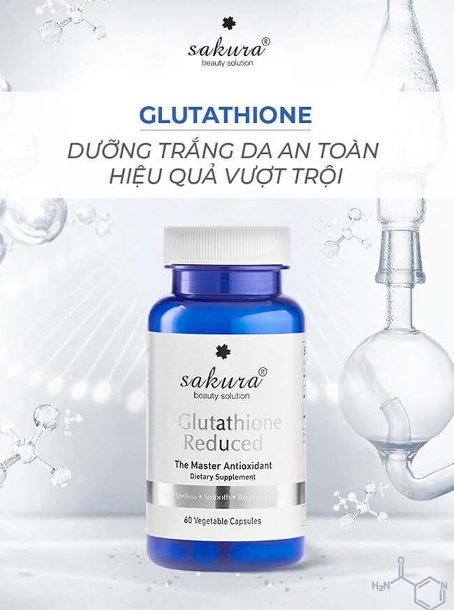 viên uống trắng da sakura glutathione-thaoduockhoe.com