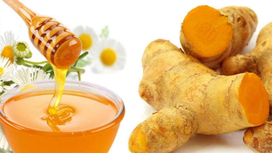 Khắc phục đau dạ dày bằng nguyên liệu thiên nhiên-Thaoduockhoe.com