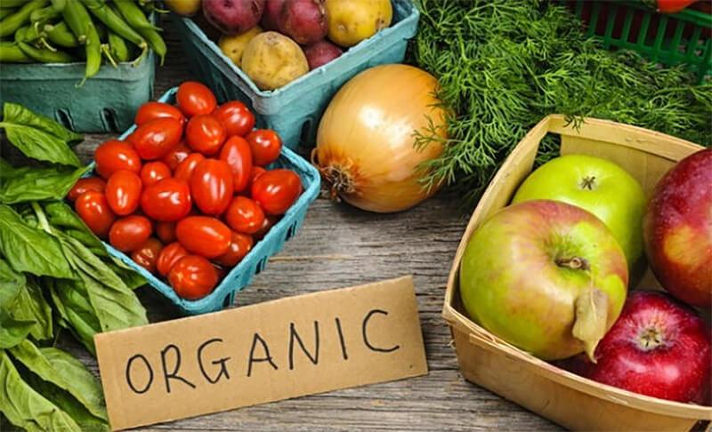 Thực phẩm tốt cho bệnh đau dạ dày-Thaoduockhoe.com